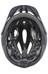 Giro Revel Helm unisize matte titanium/silver